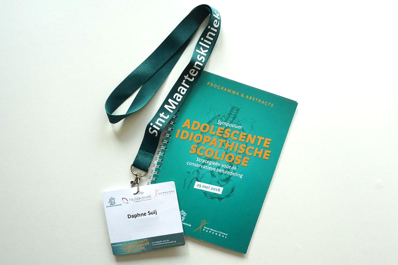 Symposium-adolescente-idiopathische-scoliose-1