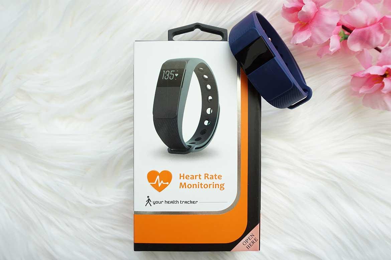 smartphonehoesjes.nl-VeryFit-2.0-Smart-Band-Activity-Tracker-2