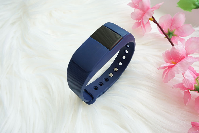 smartphonehoesjes.nl-VeryFit-2.0-Smart-Band-Activity-Tracker-4