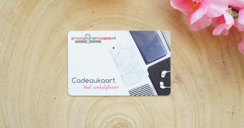 smartphonehoesjes.nl-cadeaukaart-winactie