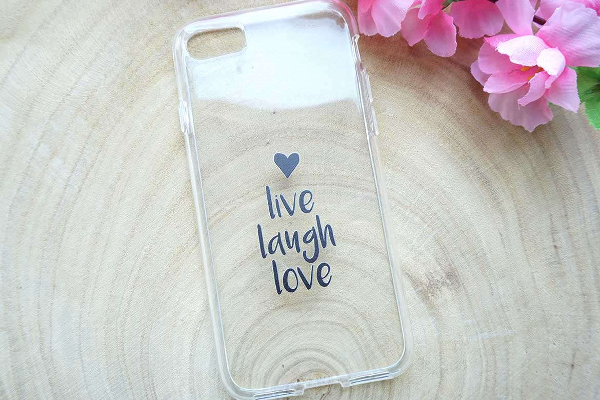 smartphonehoesjes.nl-smartphonehoesje-iphone-7-quote-design-live-laugh-love-TPU-1