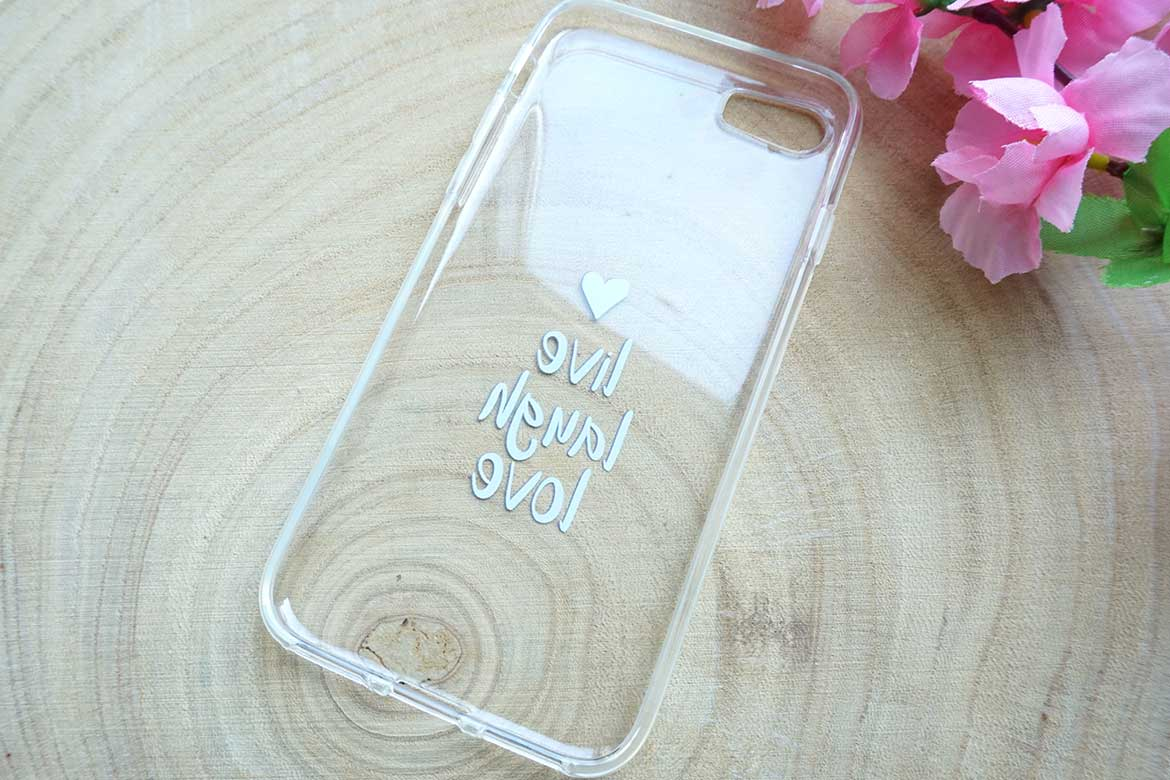 smartphonehoesjes.nl-smartphonehoesje-iphone-7-quote-design-live-laugh-love-TPU-2