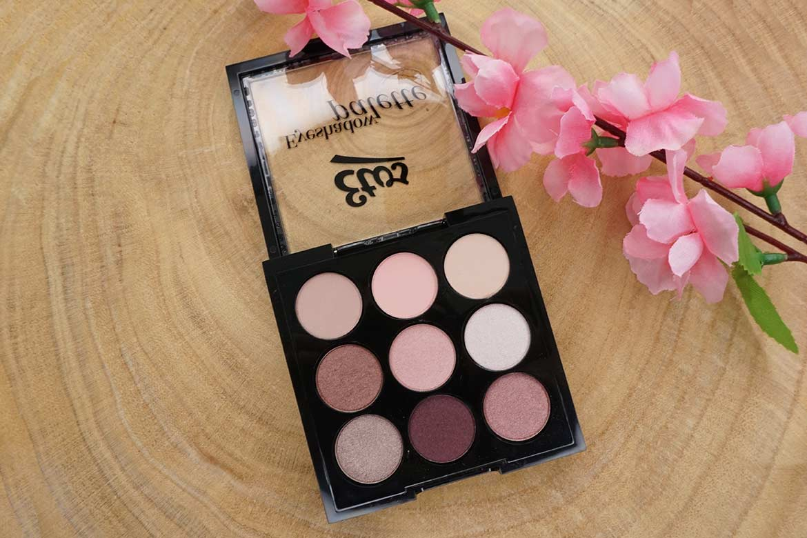 Etos-eyeshadow-palette-Wild-Romance-review-1