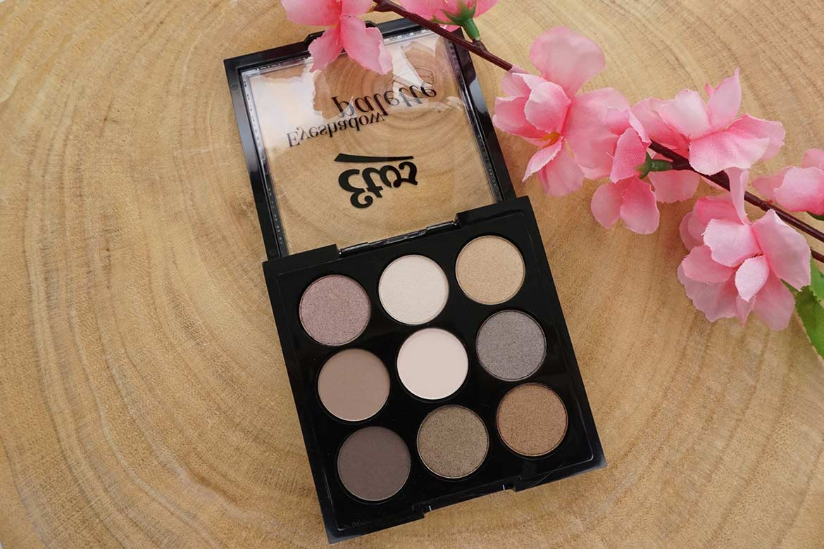 Etos-eyeshadow-palette-sensual-nude-review-1