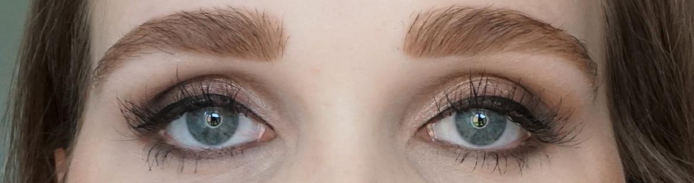 Etos-eyeshadow-palette-sensual-nude-review-look1.1