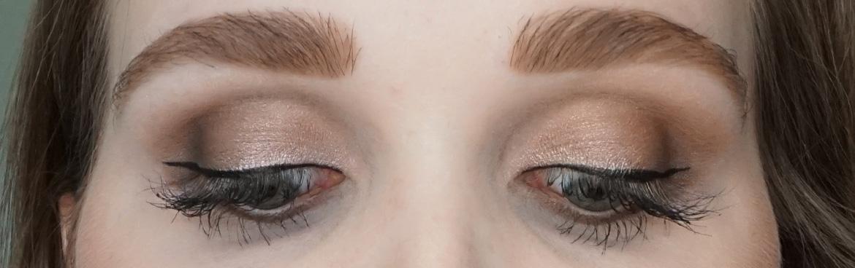 Etos-eyeshadow-palette-sensual-nude-review-look1.2