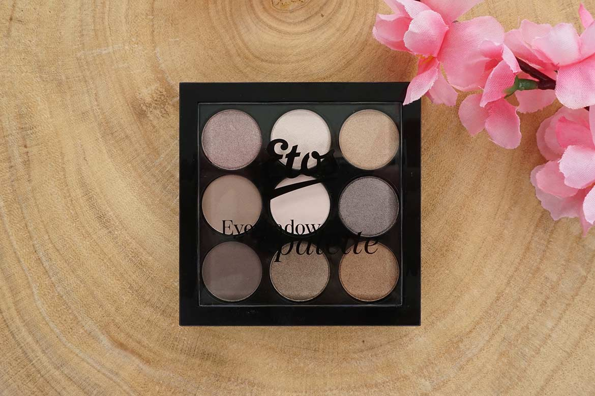 Etos-eyeshadow-palette-sensual-nude-review