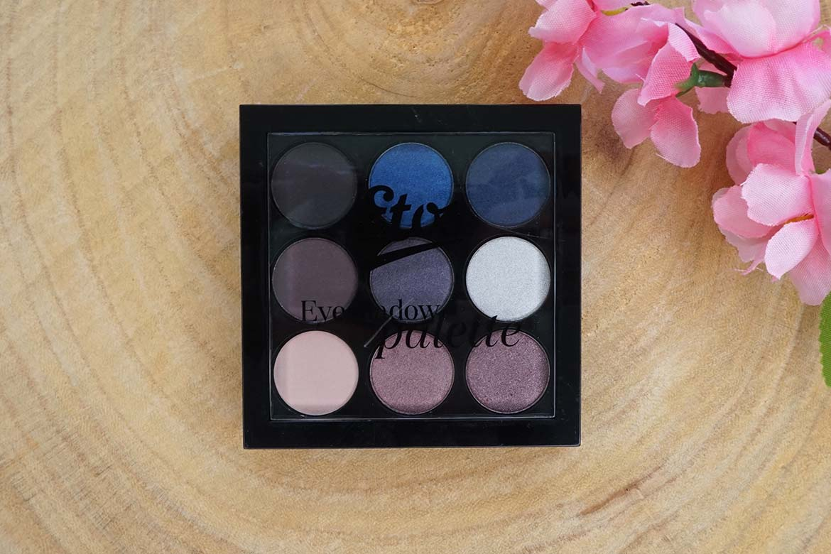 Etos-eyeshadow-palette-smokey-rebel-review-3