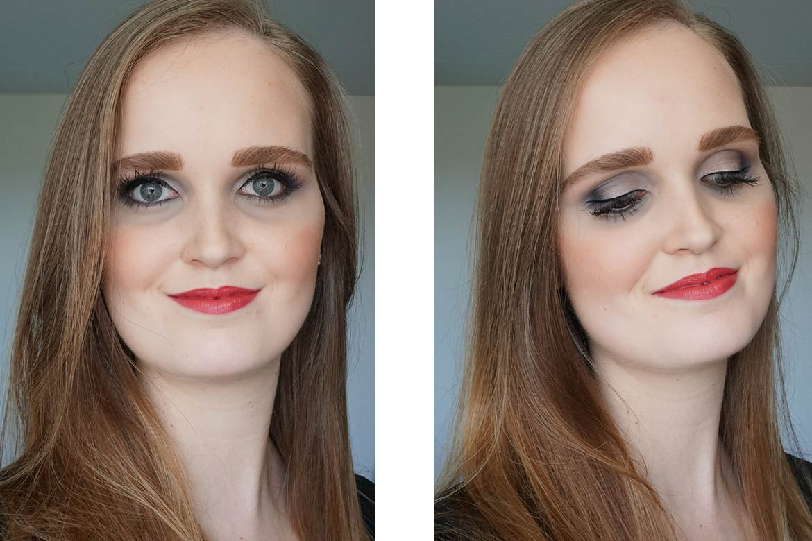 Etos-eyeshadow-palette-smokey-rebel-review-look1.3