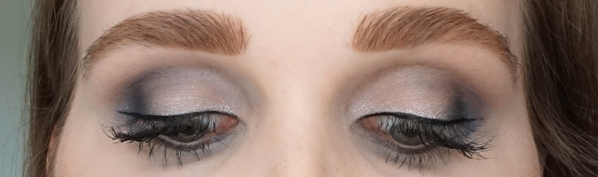 Etos-eyeshadow-palette-smokey-rebel-review-look1