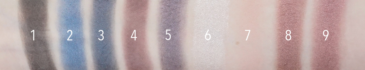 Etos-eyeshadow-palette-smokey-rebel-review-swatches