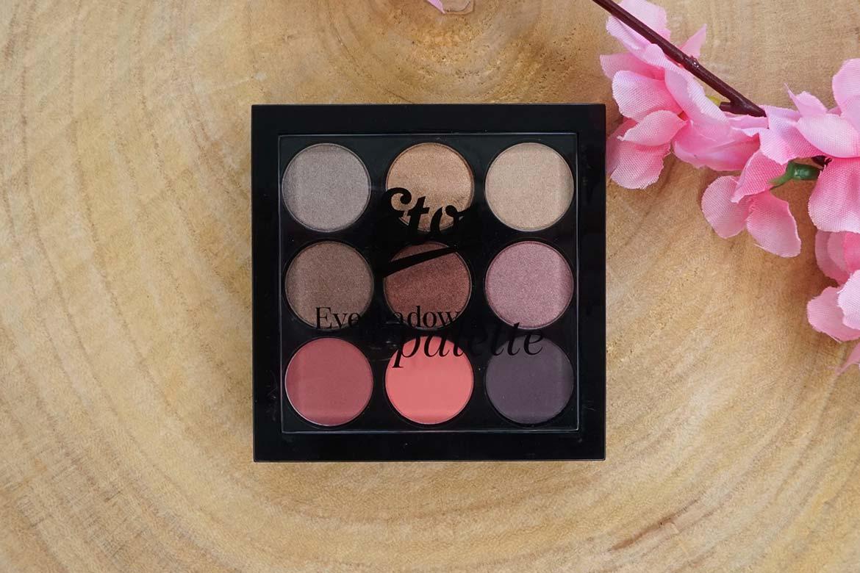 Etos-eyeshadow-palette-warm-sunset-review-1