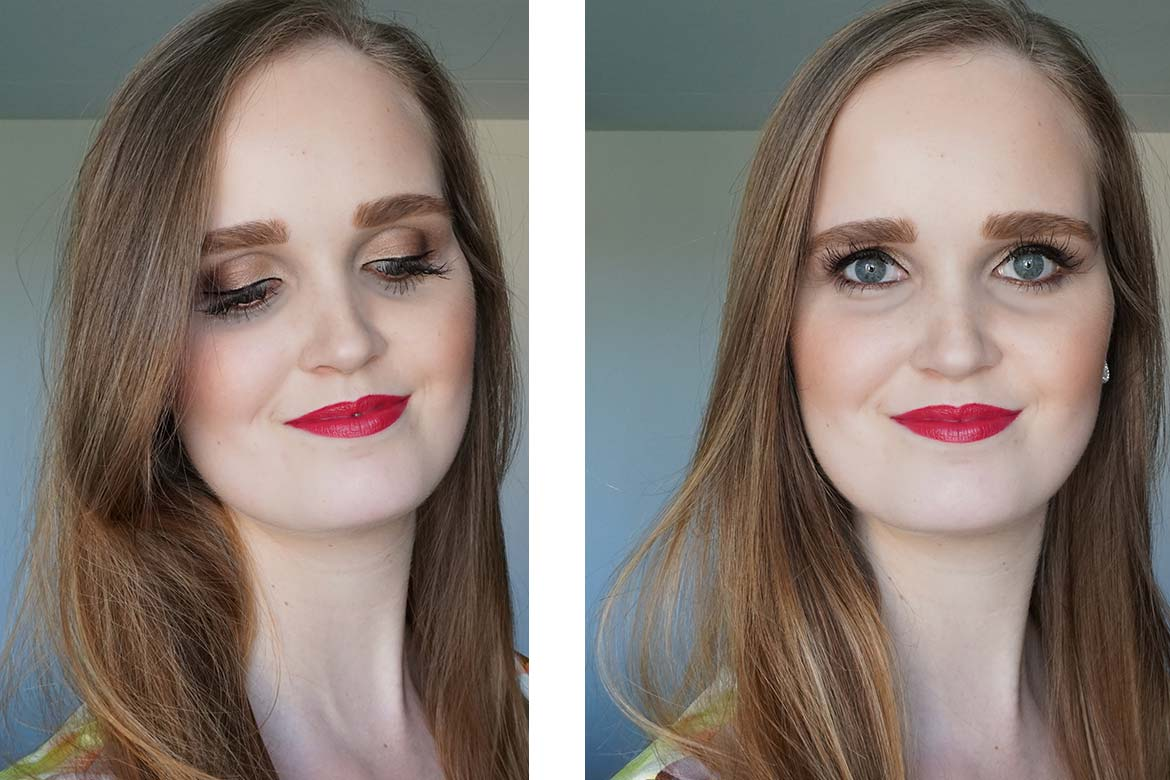 Etos-eyeshadow-palette-warm-sunset-review-look1.2