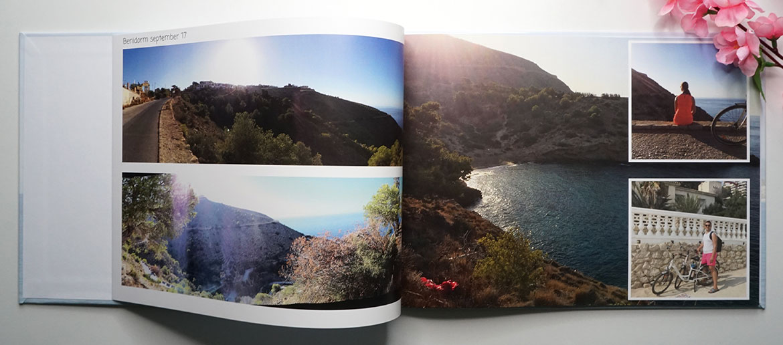 Fotofabriek.nl-hardcover-fotoboek-2