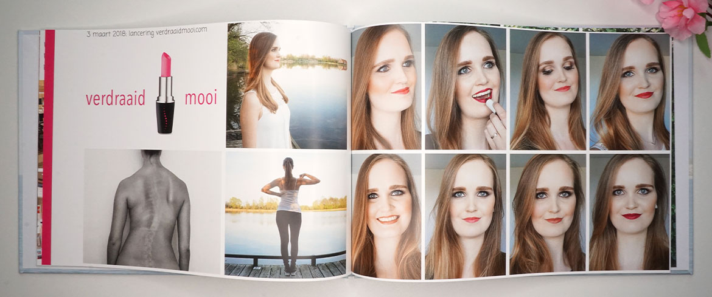 Fotofabriek.nl-hardcover-fotoboek-3