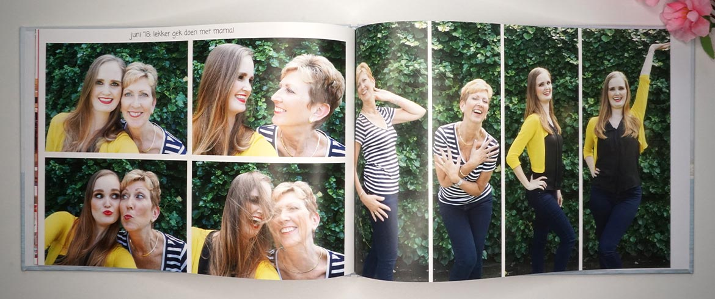 Fotofabriek.nl-hardcover-fotoboek-4