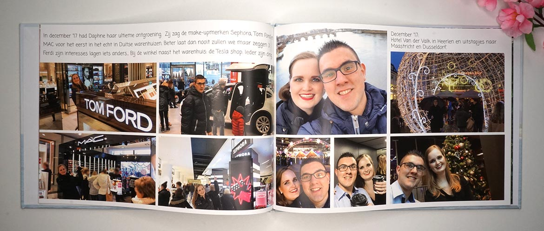 Fotofabriek.nl-hardcover-fotoboek-5