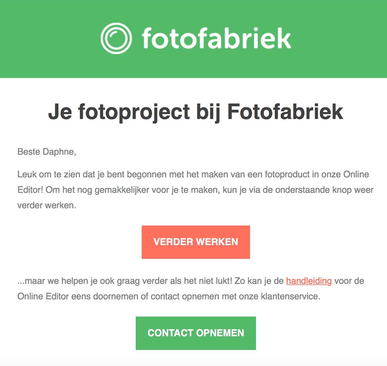 Fotofabriek.nl-hardcover-fotoboek-8