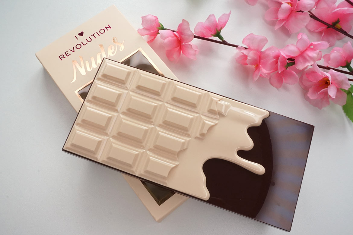 I-heart-Revolution-Nudes-palette-review-4