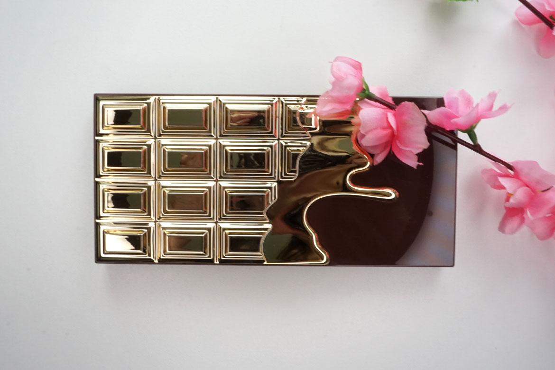I-heart-makeup-Revolution-24k-Gold-palette-review-1