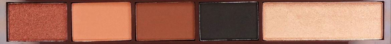 I-heart-makeup-Revolution-24k-Gold-palette-review-4 kopie 2