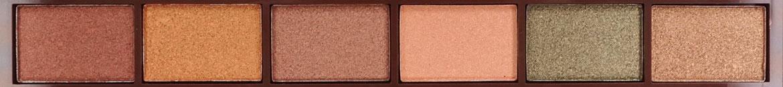 I-heart-makeup-Revolution-24k-Gold-palette-review-4 kopie
