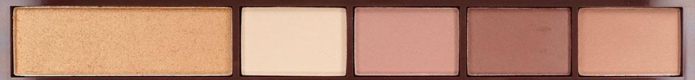 I-heart-makeup-Revolution-24k-Gold-palette-review-4