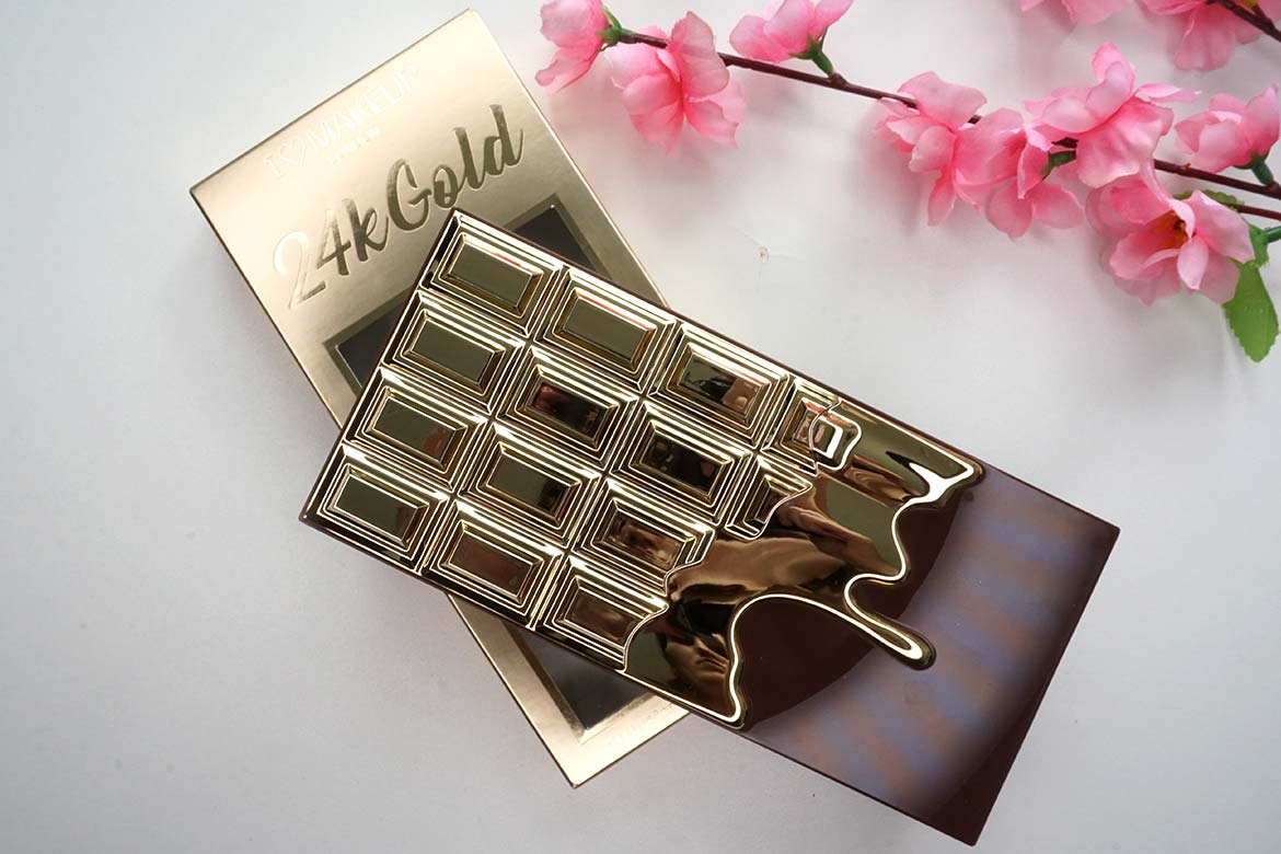 I-heart-makeup-Revolution-24k-Gold-palette-review