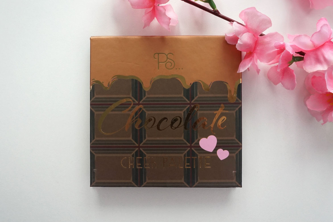 PS...-Chocolate-Cheek-Palette-review-1