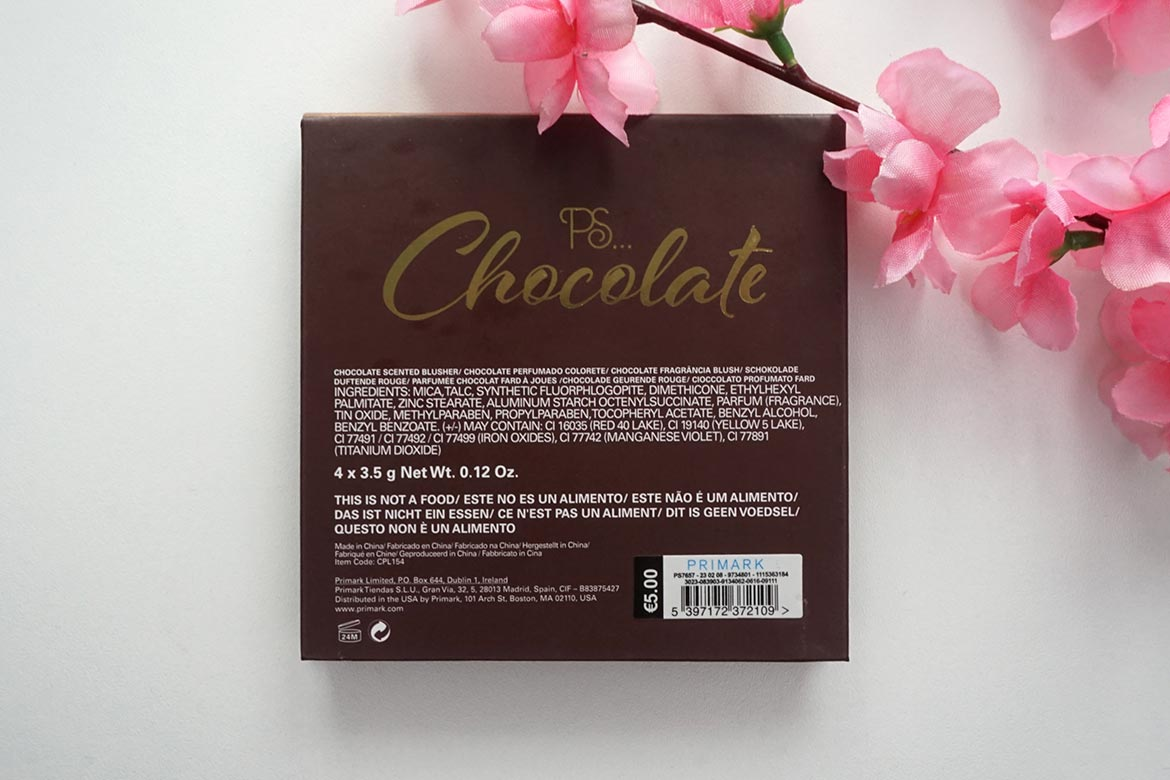 PS...-Chocolate-Cheek-Palette-review-2