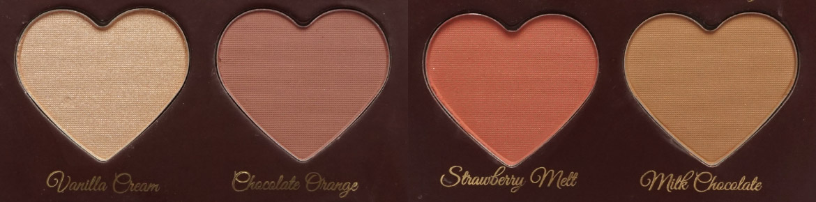 PS...-Chocolate-Cheek-Palette-review-3