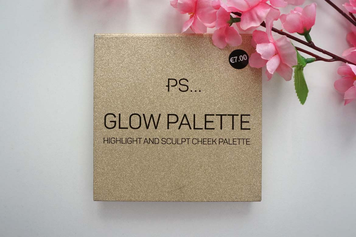 PS...-Glow-Palette-Highlight-and-Sculpt-Cheek-Palette-review-1