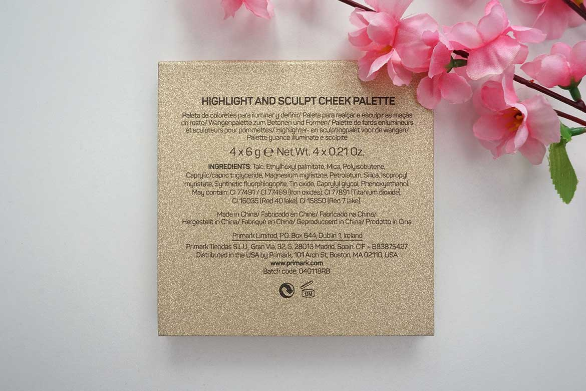 PS...-Glow-Palette-Highlight-and-Sculpt-Cheek-Palette-review-2