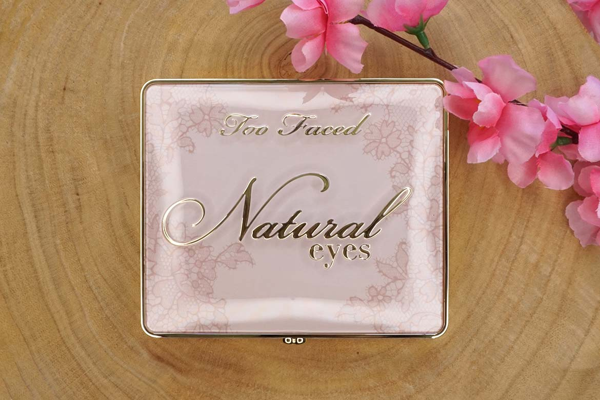 Too-Faced-Natural-eyes-shadow-palette-review-1