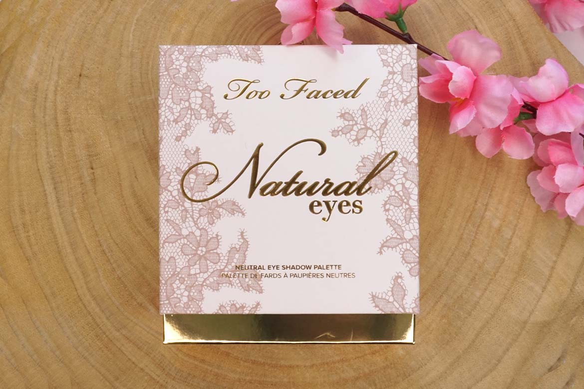Too-Faced-Natural-eyes-shadow-palette-review-2