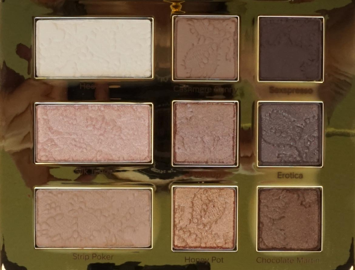 Too-Faced-Natural-eyes-shadow-palette-review-3