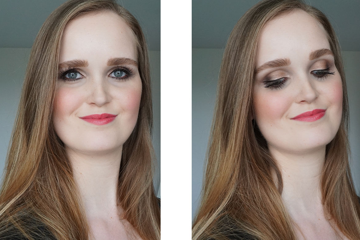 Too-Faced-Natural-eyes-shadow-palette-review-look1.2