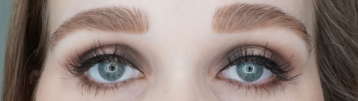 Too-Faced-Natural-eyes-shadow-palette-review-look3.1