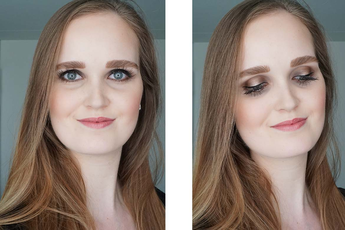 Too-Faced-Natural-eyes-shadow-palette-review-look3.2