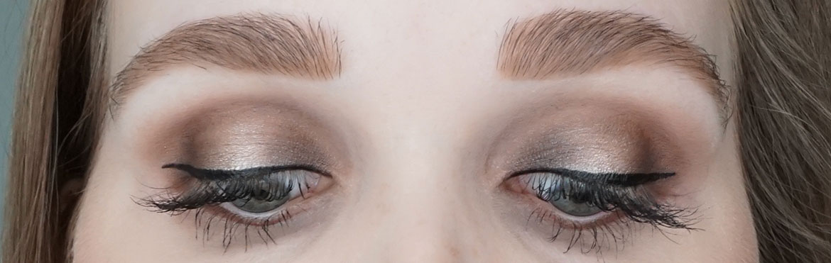 Too-Faced-Natural-eyes-shadow-palette-review-look3