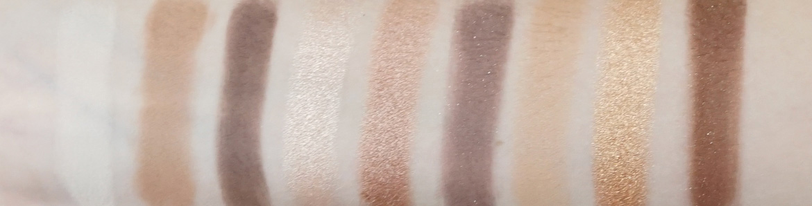 Too-Faced-Natural-eyes-shadow-palette-review-swatches