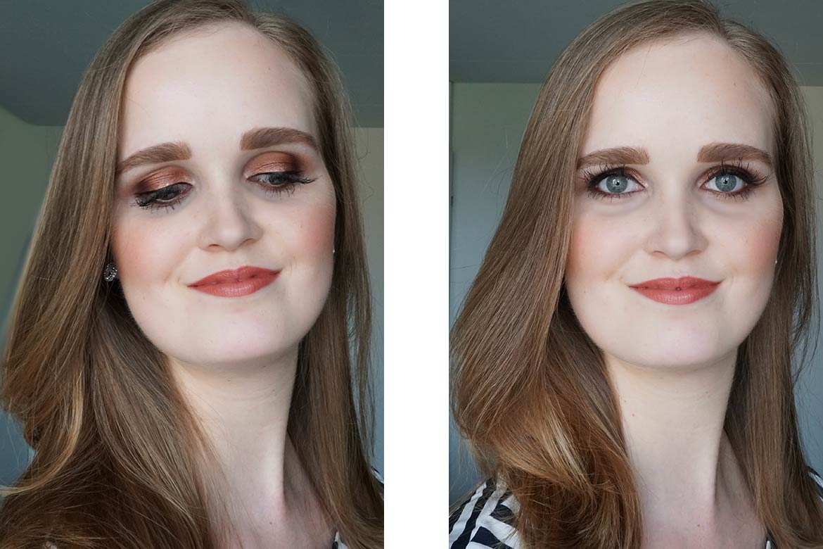 Morphe-the-Jaclyn-Hill-Palette-review-look3