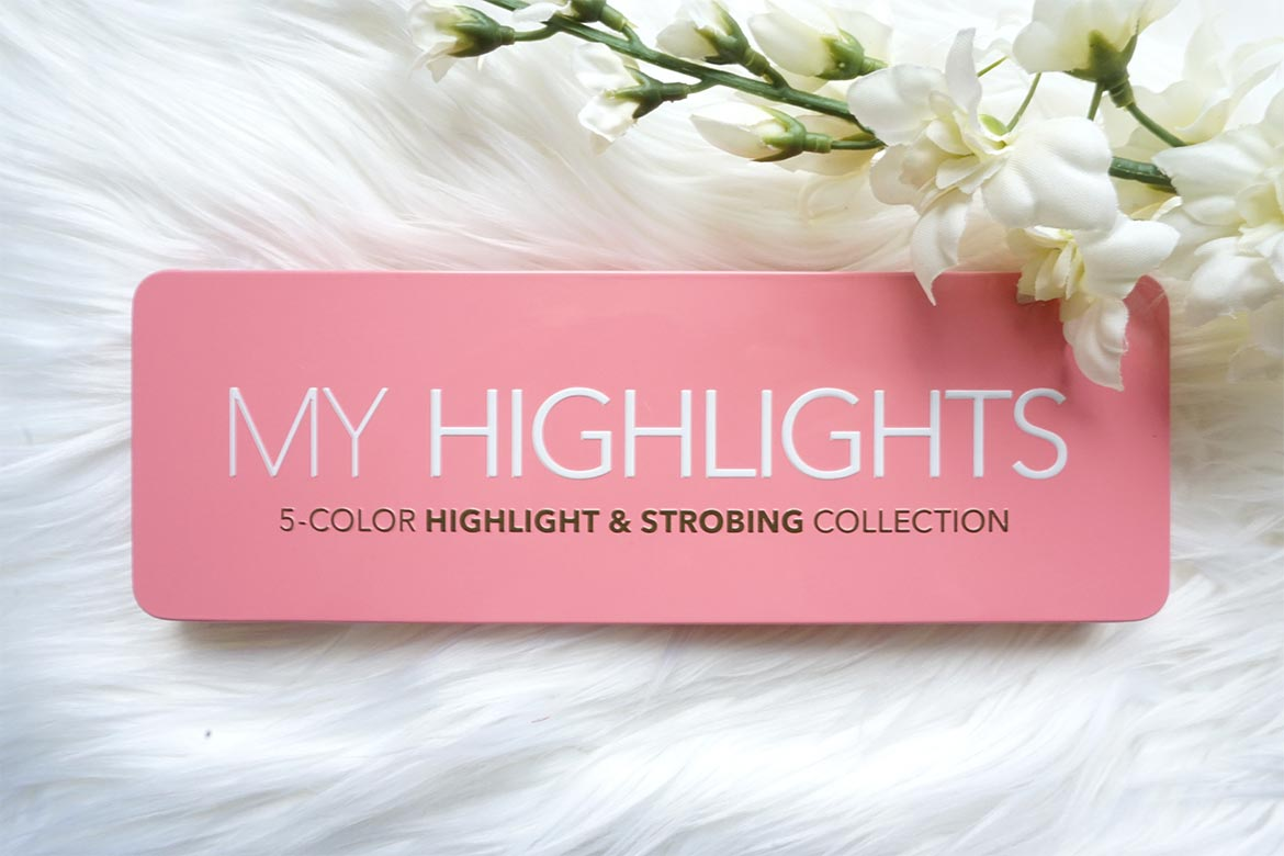 My-Highlights-5-color-highlight-&-strobing-collection-2