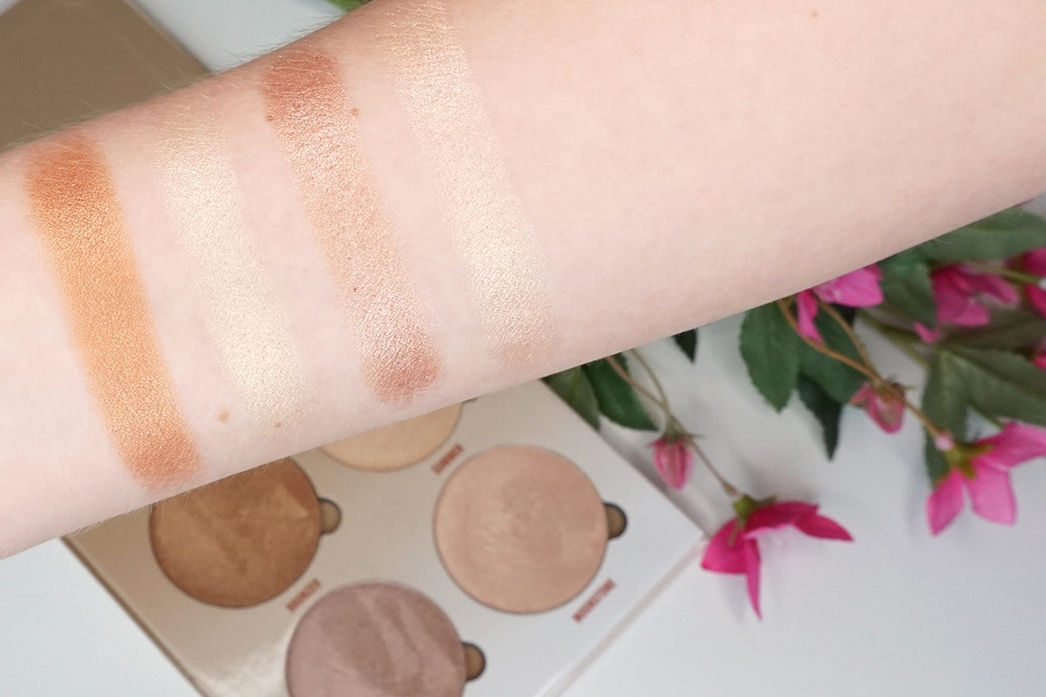 ABH-Anastasia-Beverly-Hills-Glow-Kit-Sun-Dipped-review-swatch