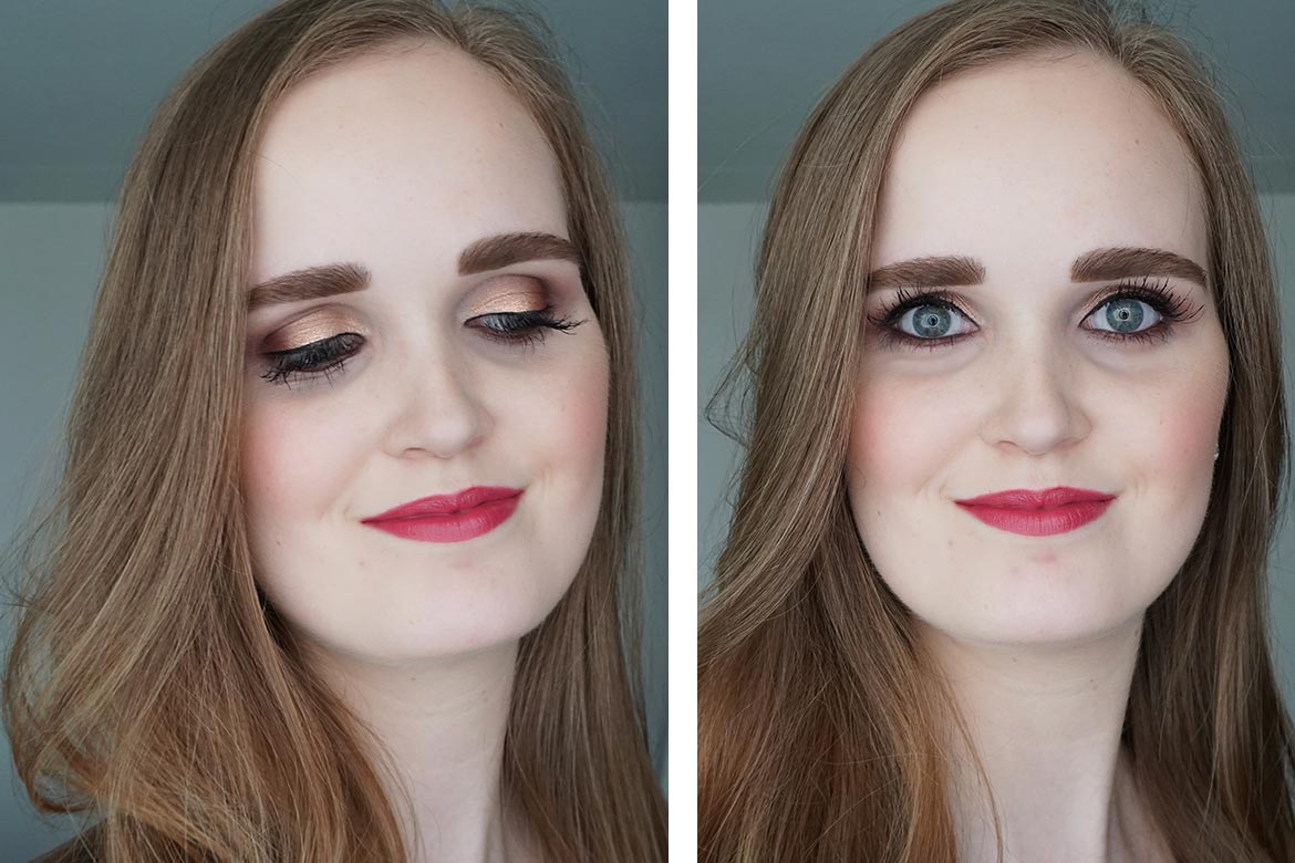 Anastasia-Beverly-Hills-ABH-Norvina-palette-review-look-natural-4