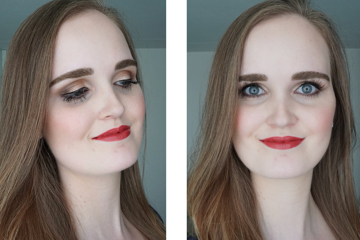 Hema-mark-my-brows-02-mid-brown-review-look