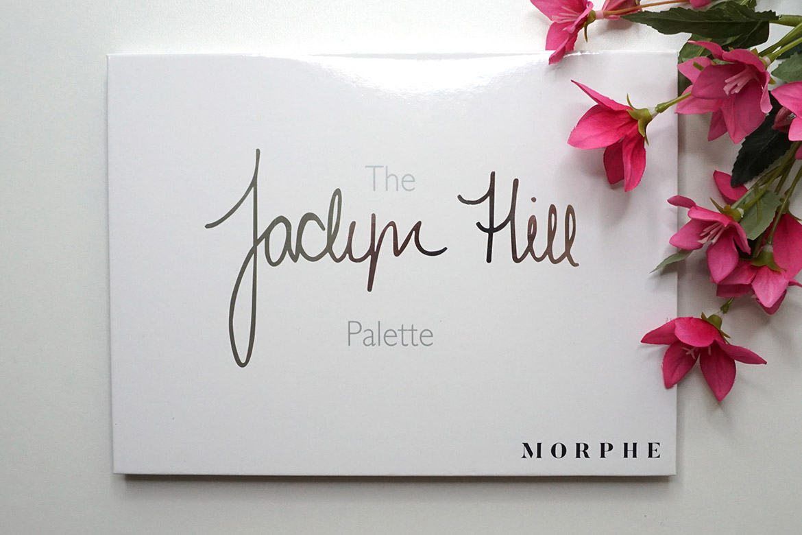 Morphe-the-Jaclyn-Hill-Palette-review-1