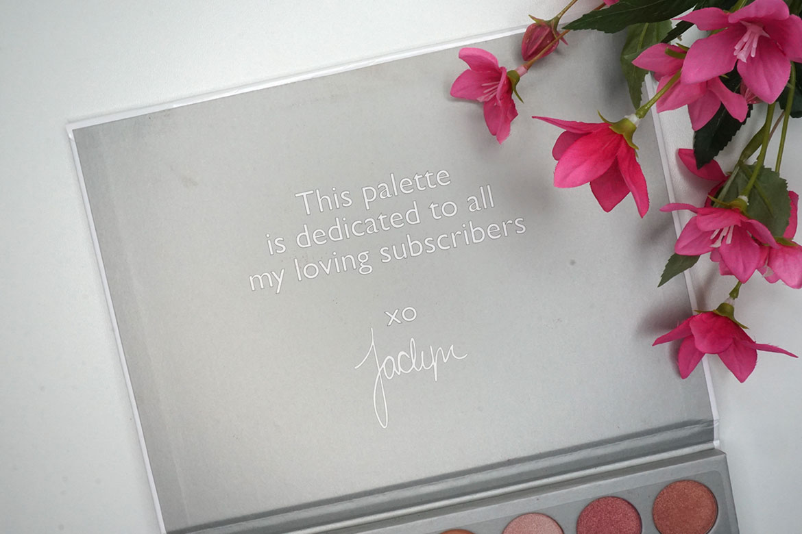 Morphe-the-Jaclyn-Hill-Palette-review-3