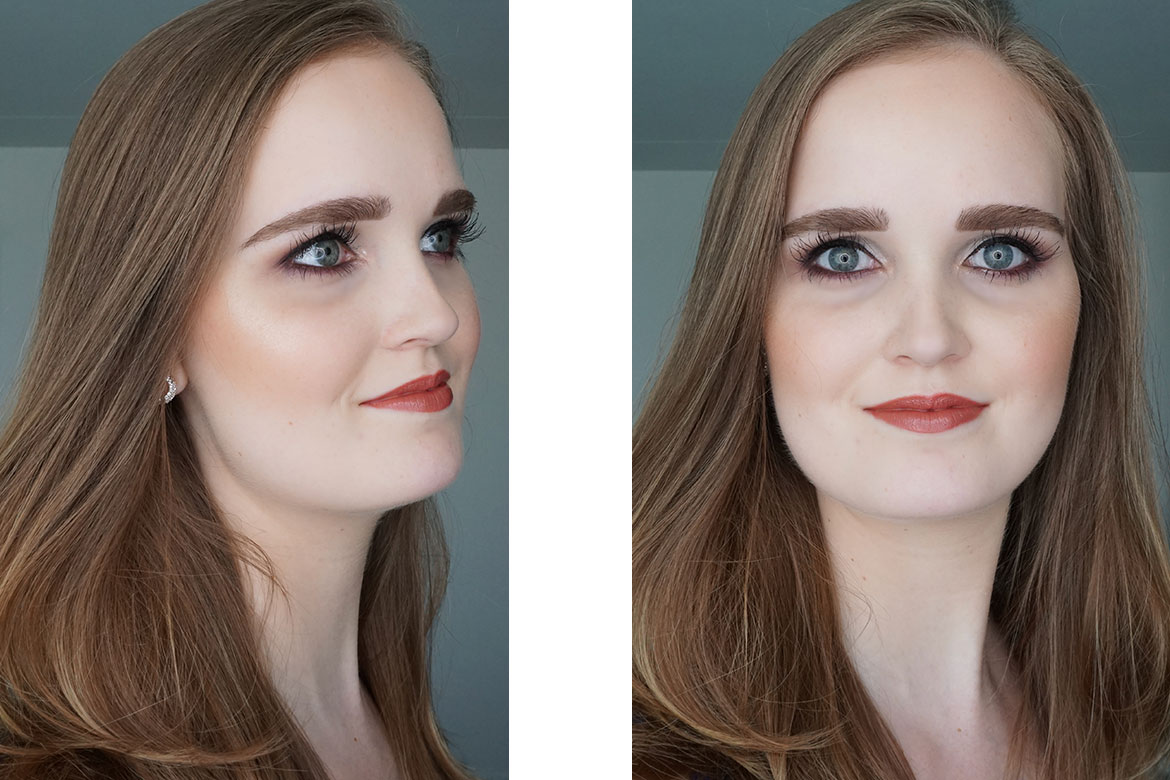 PS...-Glow-Palette-Highlight-and-Sculpt-Cheek-Palette-review-look1