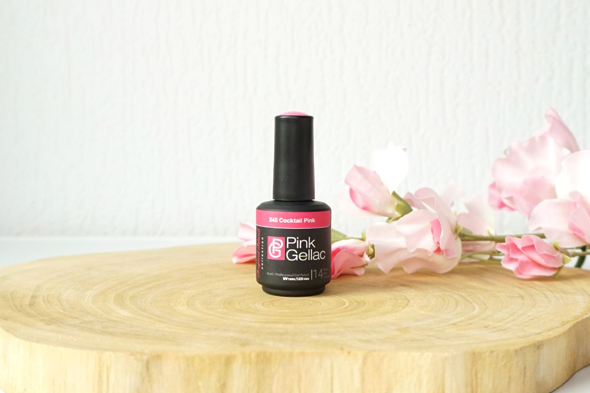 Pink-Gellac-245-Cocktail-Pink-review